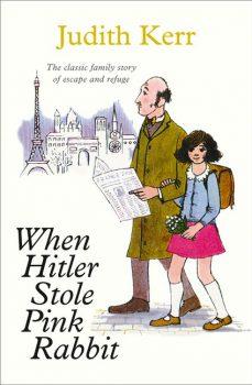 When-Hitler-Stole-Pink-Rabbit