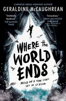 Where-the-World-Ends