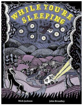 While-Youre-Sleeping