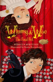 Whimsy-and-Woe-The-Final-Act