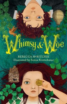 Whimsy-and-Woe