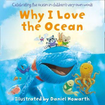 Why-I-Love-the-Ocean