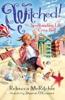 Witched-The-Spellbinding-Life-of-Cora-Bell