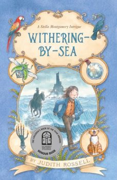 Withering-by-Sea
