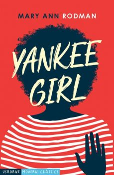 Yankee-Girl